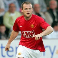 Wayne Rooney's Ankle Injury May Stop Him from World Cup