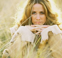 Sheryl Crow and Laurie David start global warming campaign