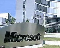 Microsoft Corp provides internet users with new programs
