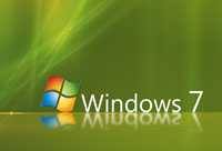 Microsoft to make early release of Windows 7 to boost hardware sales amid crisis