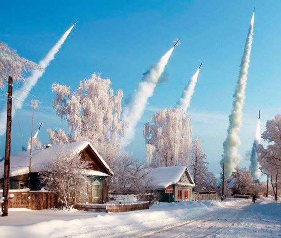 Scenarios of real war between Russia and Turkey. 56897.jpeg