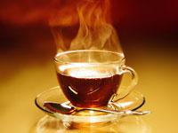 Civil war in Kenya triggers tea prices growth