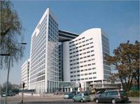 The Hague, Kangaroo Court of the world