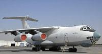 17 Killed, 21 Injured in Iran Plane Crash