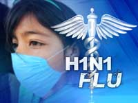 Experts Compare H1N1 Flu with Decades-Earlier Versions