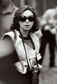 Authorities release Iranian-American journalist