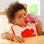 U.S. parents sue soft drink companies over benzene in kids' drinks