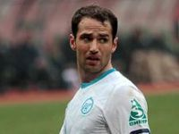 Champions League: Zenit off to flying start. 50900.jpeg