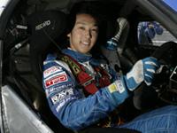 Williams appoints Nakajima as test driver for next season