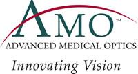 Advanced Medical Optics states quarterly net loss