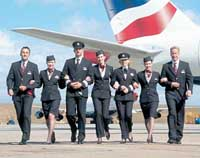 British Airways: to Strike or not to Strike