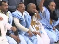 Political prisoners pray for church help against illegal drill plans of Dallas company. 53902.jpeg