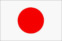 Japan to support China in spheres of energy, environment