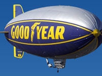 Goodyear 4Q profit rises to 52 million dollars