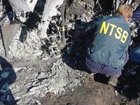 NTSB to open file on Kentucky plane crash that killed 49