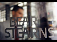 Chinese bank plans to acquire minority stake in Bear Stearns Cos