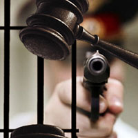 Russia To Introduce Death Penalty for Terrorism?