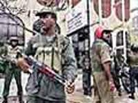 Sri Lanka: 13 guerrillas killed in Civil war clashes