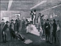 Slavery, the holocaust of the Negroes. 46905.jpeg