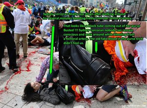 Boston Fakery ~ An Expose of the Boston Marathon Bombings Hoax. 50905.jpeg