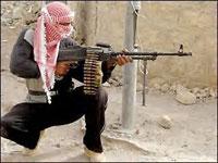 NATO forces targeting Taliban leaders in eastern Afghanistan