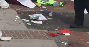 Boston Fakery ~ An Expose of the Boston Marathon Bombings Hoax. 50906.jpeg