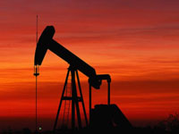 Iran boosts oil, gas production capacity to 4.3 million barrels a day