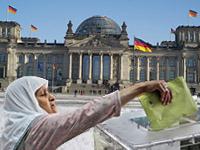 germany_islam. 44907.jpeg