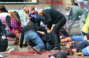 Boston Fakery ~ An Expose of the Boston Marathon Bombings Hoax. 50907.jpeg