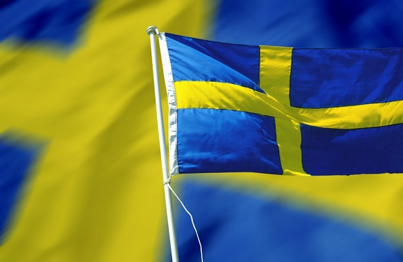 Swedish parliament bans public dancing without license. Public dancing banned in Sweden