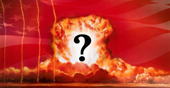 Can USA strike unchallenged nuclear blow?. 59907.jpeg