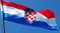 Croatia: grain elevator explodes; casualties reported