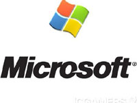 Executive reshuffle in Microsoft Corp