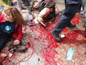 Boston Fakery ~ An Expose of the Boston Marathon Bombings Hoax. 50909.jpeg