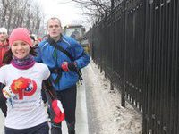 Man runs from Moscow to Sochi for 30 days. 51909.jpeg