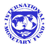 Global economy is still growing, IMF