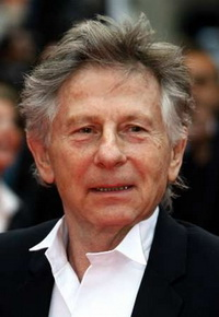 Polanski to Remain in Prison for Several Months