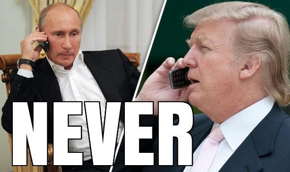 Russia Must Die - The Deep State has Spoken. 60911.jpeg