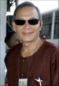 Thailand not to extradite Vietnamese dissident