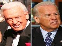 Shut it, Joe!