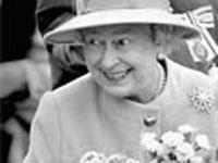 Queen Elizabeth II becomes Britain's oldest-ever monarch