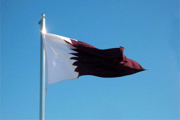 Qatar ready for war with neighbouring states. 60914.jpeg