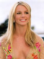 Kevin Federline seeks child custody, spousal support from Britney Spears
