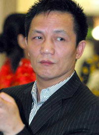 Shanghai tycoon to spend 16 years in prison for financial crimes