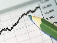Dow Jones could hurtle past 13000 mark