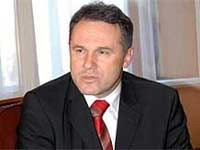 Bosnian Serb republic president dies