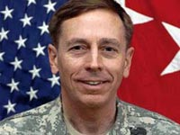 General Petraeus' Magic Bag: Human Terrain System & Covert Ops