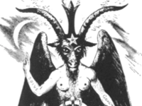 Two-meter-high statue of Satan to be erected in Oklahoma City. 51917.png