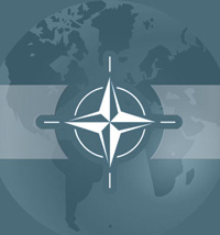 Obama to reform NATO to replace UN as defective organization