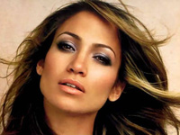 JLo to Become a Part of Glee